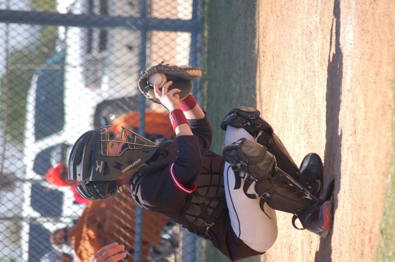 max-4-catcher