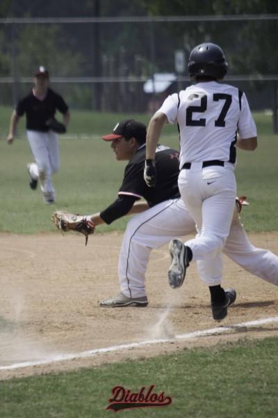 baseball-14