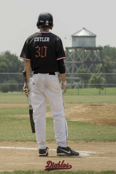 baseball-15