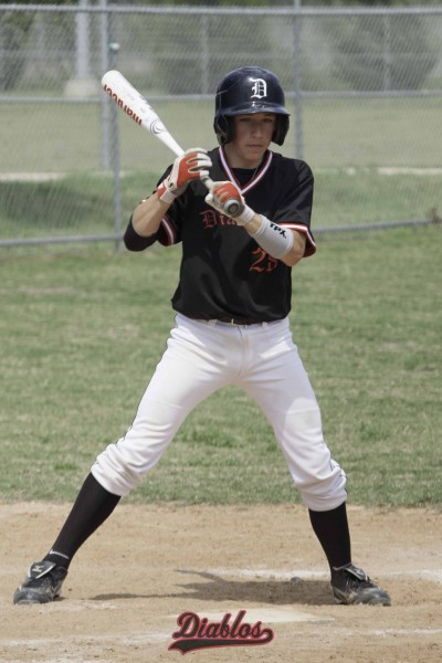 baseball-26