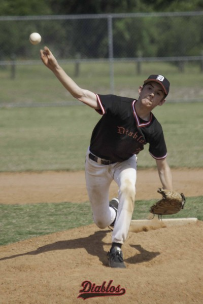 baseball-37