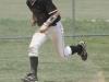 baseball-28