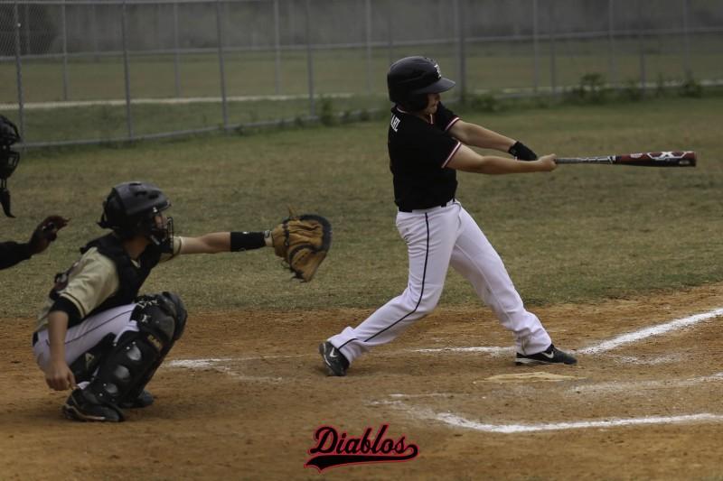 diablos-4-14-2013-23