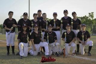 diablos-4-14-2013-2_0