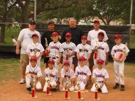2009_8u-burnet-rumble-champs