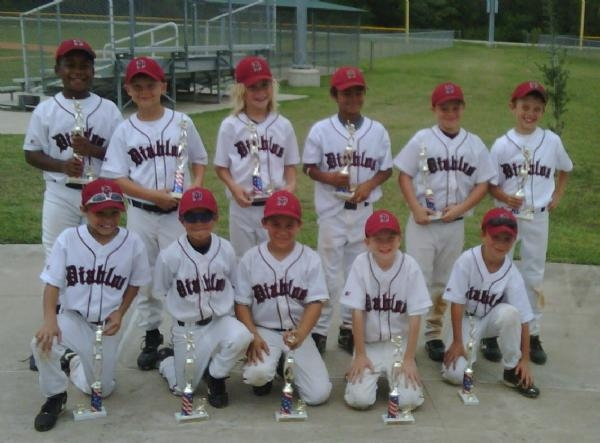 2009diablos-memorial-day_champs