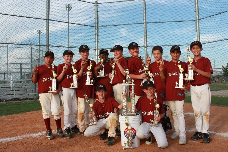 2009sbbbarrell_champs