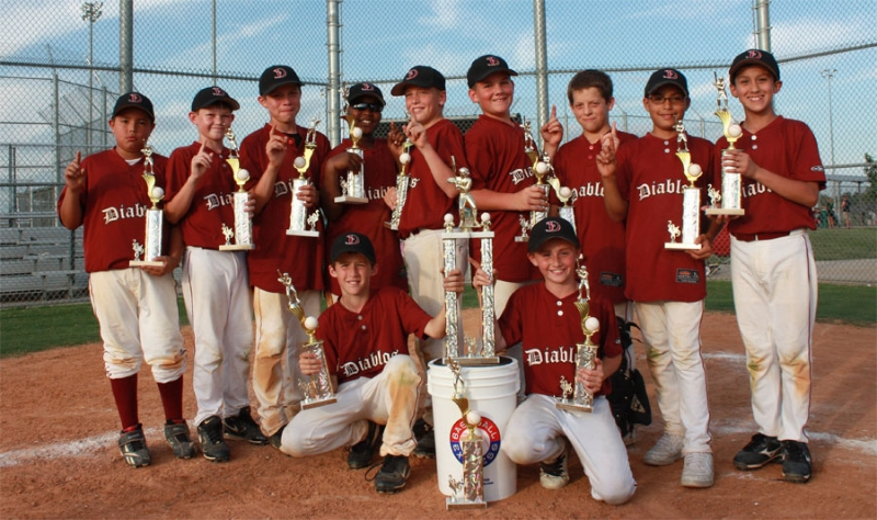2009sbbbarrell_champs_sm