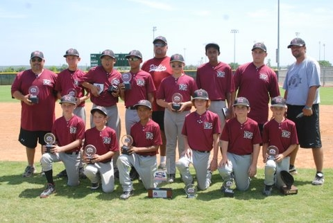 2010_11u_ss_nationals-runnerup