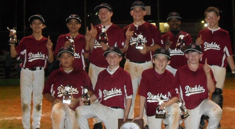 2010_12u_acsb_shootoutchamps_sm