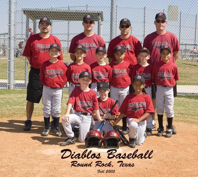 diablosfall2005