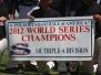 2012-WS-14u-Champions