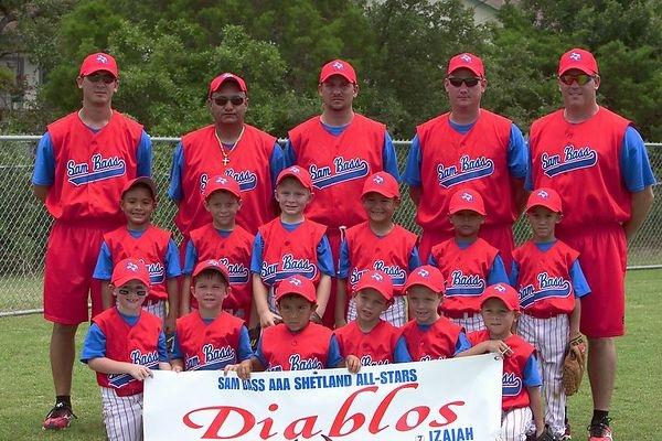 diablos2004team1