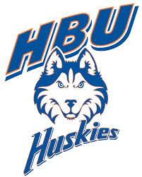 hbu-baseball