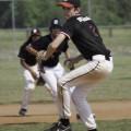 baseball-36